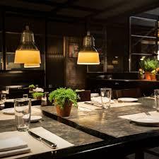 farm to table restaurants nyc mercer kitchen restaurant new york ny opentable