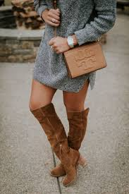 best 25 sweater dress boots ideas on pinterest cute boots