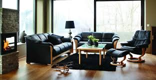 Home Furniture Mn Astonishing Ashley Furniture Mn And Also - Home furniture rochester mn