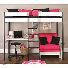 Jaybe Bunk Bed Bunk Beds Jaybe Bunk Bed Luxury Cabin Bed With Futon And Desk