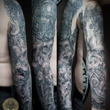 viking tattoos ideas u0026 designs 4 tattoo chief