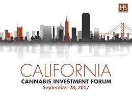 canna law blog legalized cannabis business attorneys harris