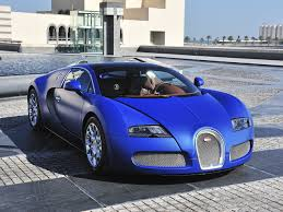 bugatti wallpaper image for car bugatti wallpaper free desktop bugatti pinterest