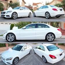 yelp lexus woodland hills riches rides 105 photos u0026 33 reviews car dealers 8921 de