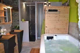 chambre avec privatif herault le soleilo chambres d hôtes de charme dans les gorges du tarn