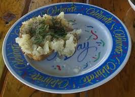 celebrate plate help me find this it s your day celebrate plate helpmefind