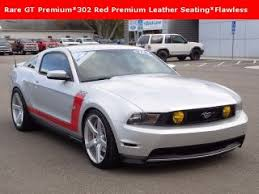 mustangs for sale in ohio ford mustang for sale ohio or used ford mustang near