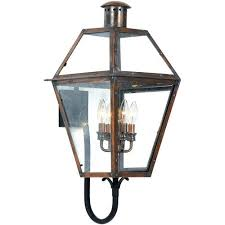 early american outdoor lighting bellacor