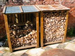 wood store log stores alcosa