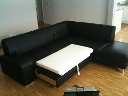 Sofa L Shape Small L Shaped Couch L Shaped Couch Adn Fireplace Alex Topp