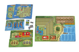 agricola board game amazon black friday new u0026 upcoming board games essen edition