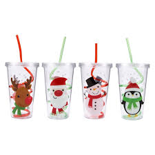 wholesale christmas wholesale christmas cups and straws discount wholesale