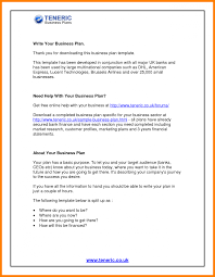 100 free download business plan template 30 60 90 plan template