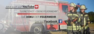 Polizeibericht Bad Camberg Wiesbaden112 De