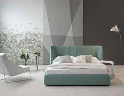 lipparini letti basket plus beds from bonaldo architonic