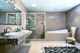 bathroom magnificent luxury custom bathroom designs large