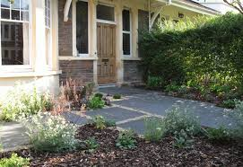 small front gardens small front garden photograph 8237 japanese