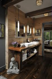 Vanity Phone Numbers Search Reclaimed Wood Vanity Bathroom
