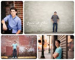Photographers In Baton Rouge 45 Best Jennifer Esneault Photography Baton Rouge Photographer