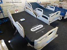 Hill Rom Hospital Beds 1m Over Bed Trolley Laptop Desk Home Display Hospital Patient