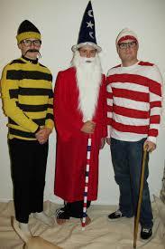 costume wizard robe plus size where s waldo costume plus men s size 2xl childs
