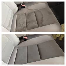 how to shoo car interior at home where can i shoo my car carpet best accessories home 2017