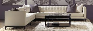 Eco Friendly Sectional Sofa Eco Friendly Furniture Design Archives Lawrance Furniture