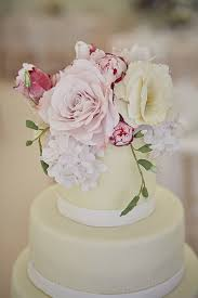 wedding cake exeter kate burt cakes wedding cakes south west exeter and beyond