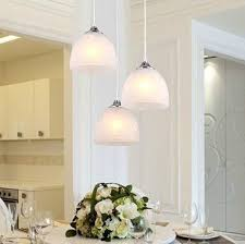 restaurant kitchen lighting compare prices on glass kitchen restaurant online shopping buy