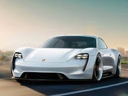 lexus singapore leng kee the future is here porsche electric 911 and a green light for