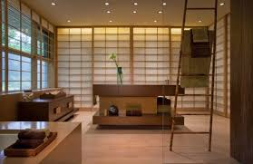 spa inspired bathroom designs 17 japanese bathroom design for relaxing asian atmosphere
