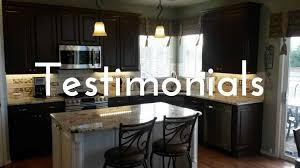 custom cabinets colorado springs crown 1 wood finishing fall in love with your cabinets again