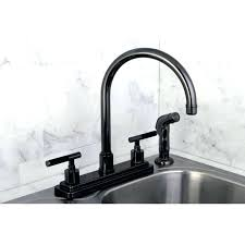 buying a kitchen faucet faucet moen kitchen faucet buying guide moen two handle kitchen