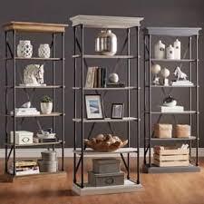 Whole Wall Bookshelves Bookshelves U0026 Bookcases Shop The Best Deals For Dec 2017
