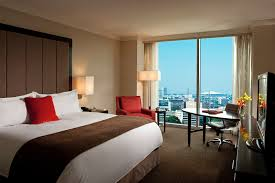 room hotel rooms in atlanta georgia decorating idea inexpensive