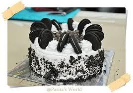 oreo cake oreo chocolate cake chocolate cake fresh cream cake