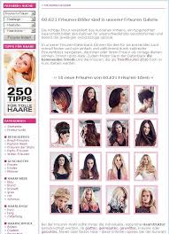 Frisuren Finder by Best 25 Frisuren Finder Ideas On Aquarell