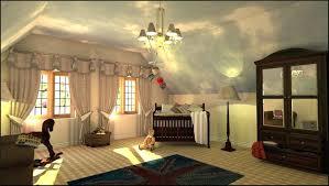 interior design your own home home interior design masters mind