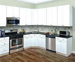 thermofoil cabinets home depot thermofoil cabinets great tips and tricks on how to paint cabinets