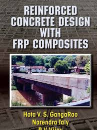 reinforced concrete design pillai u0026amp menon full concrete