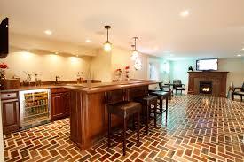 backyard basement remodeling costs hbdd2s09 hdivd811 a s4x3