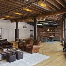 basement ceiling ideas also with a basement ceiling finishes also