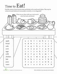 ideas of health worksheets for 2nd grade with additional download