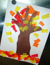 215 best thanksgiving ideas images on crafts for