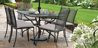6 Seat Patio Dining Set Lovable Garden Table Chairs Garden Furniture Patio Furniture