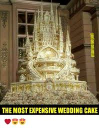 wedding cakes near me the most expensive wedding cake cake meme on me me