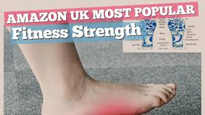 Most Popular Amazon Fitness Strength Training Equipment Back Machines Amazon Uk