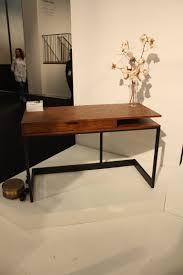 skram furniture modern designs of old fashioned quality