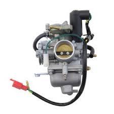 kandi atv 250cc wiring diagram wiring diagrams