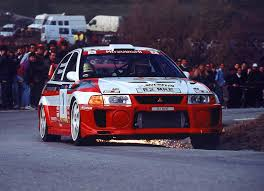 2015 mitsubishi rally car 209 best rally images images on pinterest cars car and cars
